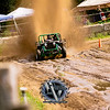 Barnyard-All-Terrain_Saturday-20202001_4067__©BLM Photography 2020