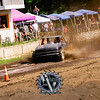 Barnyard-All-Terrain_Saturday-20202001_4077__©BLM Photography 2020