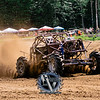 Barnyard-All-Terrain_Saturday-20202001_3558__©BLM Photography 2020