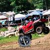 Barnyard-All-Terrain_Saturday-20202001_2223__©BLM Photography 2020