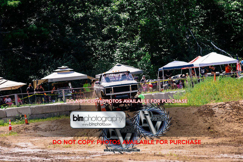 Barnyard-All-Terrain_Saturday-20202001_2397__©BLM Photography 2020