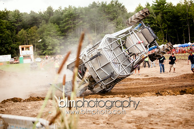 Barnyard-All-Terrain_TRUCKS-GONE-WILD-1195_08-10-14 - ©BLM Photography 2014