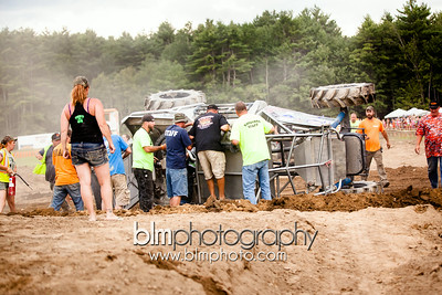 Barnyard-All-Terrain_TRUCKS-GONE-WILD-1201_08-10-14 - ©BLM Photography 2014