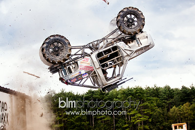 Barnyard-All-Terrain_TRUCKS-GONE-WILD-1188_08-10-14 - ©BLM Photography 2014