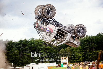 Barnyard-All-Terrain_TRUCKS-GONE-WILD-1190_08-10-14 - ©BLM Photography 2014