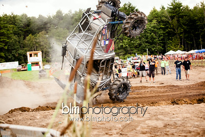 Barnyard-All-Terrain_TRUCKS-GONE-WILD-1193_08-10-14 - ©BLM Photography 2014