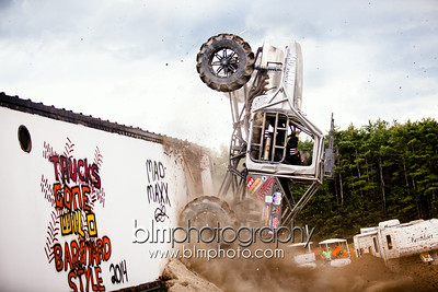 Barnyard-All-Terrain_TRUCKS-GONE-WILD-1186_08-10-14 - ©BLM Photography 2014