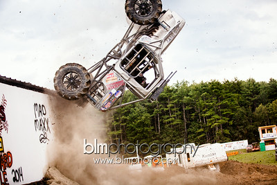 Barnyard-All-Terrain_TRUCKS-GONE-WILD-1187_08-10-14 - ©BLM Photography 2014