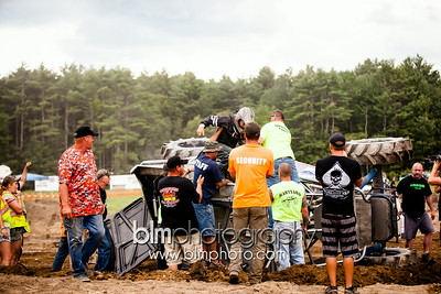 Barnyard-All-Terrain_TRUCKS-GONE-WILD-1203_08-10-14 - ©BLM Photography 2014