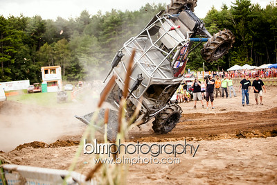 Barnyard-All-Terrain_TRUCKS-GONE-WILD-1194_08-10-14 - ©BLM Photography 2014