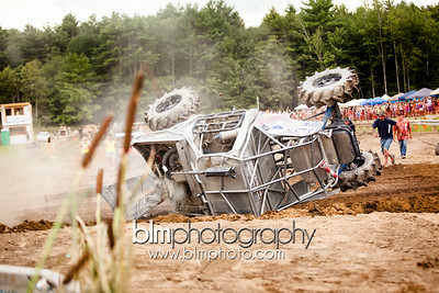 Barnyard-All-Terrain_TRUCKS-GONE-WILD-1196_08-10-14 - ©BLM Photography 2014