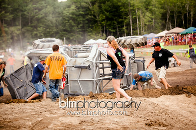 Barnyard-All-Terrain_TRUCKS-GONE-WILD-1198_08-10-14 - ©BLM Photography 2014