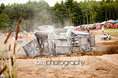 Barnyard-All-Terrain_TRUCKS-GONE-WILD-1197_08-10-14 - ©BLM Photography 2014