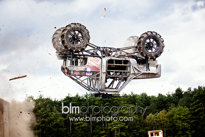 Barnyard-All-Terrain_TRUCKS-GONE-WILD-1189_08-10-14 - ©BLM Photography 2014