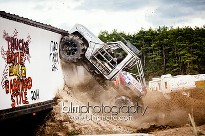 Barnyard-All-Terrain_TRUCKS-GONE-WILD-1185_08-10-14 - ©BLM Photography 2014