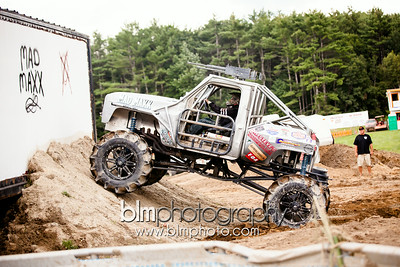 Barnyard-All-Terrain_TRUCKS-GONE-WILD-1184_08-10-14 - ©BLM Photography 2014