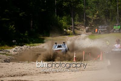 Barnyard-All-Terrain_TRUCKS-GONE-WILD-9239_08-09-14 - ©BLM Photography 2014