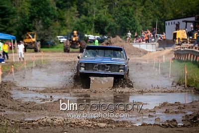 Barnyard-All-Terrain_TRUCKS-GONE-WILD-9244_08-09-14 - ©BLM Photography 2014