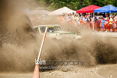 Barnyard-All-Terrain_TRUCKS-GONE-WILD-9257_08-09-14 - ©BLM Photography 2014