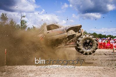 Barnyard-All-Terrain_TRUCKS-GONE-WILD-9270_08-09-14 - ©BLM Photography 2014