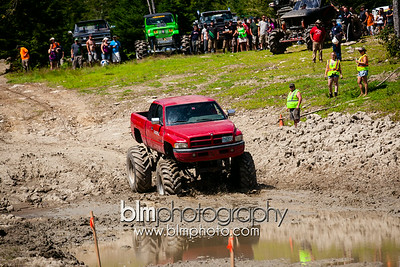 Barnyard-All-Terrain_TRUCKS-GONE-WILD-9246_08-09-14 - ©BLM Photography 2014