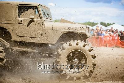Barnyard-All-Terrain_TRUCKS-GONE-WILD-9263_08-09-14 - ©BLM Photography 2014