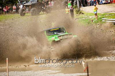 Barnyard-All-Terrain_TRUCKS-GONE-WILD-9253_08-09-14 - ©BLM Photography 2014