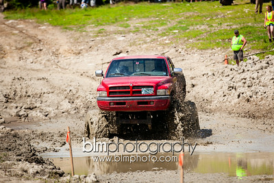 Barnyard-All-Terrain_TRUCKS-GONE-WILD-9249_08-09-14 - ©BLM Photography 2014