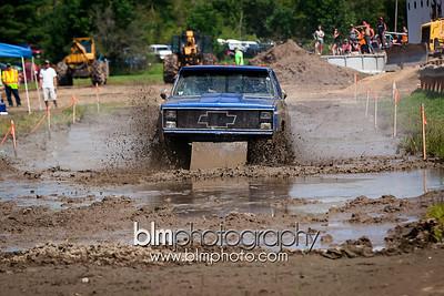 Barnyard-All-Terrain_TRUCKS-GONE-WILD-9243_08-09-14 - ©BLM Photography 2014