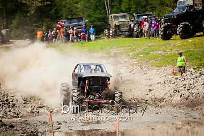 Barnyard-All-Terrain_TRUCKS-GONE-WILD-9264_08-09-14 - ©BLM Photography 2014