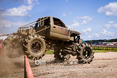 Barnyard-All-Terrain_TRUCKS-GONE-WILD-9278_08-09-14 - ©BLM Photography 2014