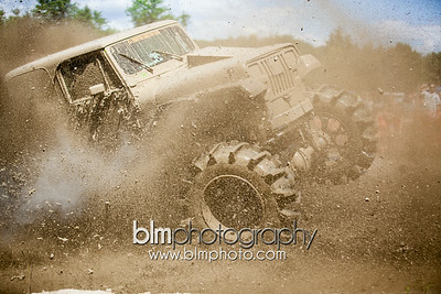 Barnyard-All-Terrain_TRUCKS-GONE-WILD-9260_08-09-14 - ©BLM Photography 2014
