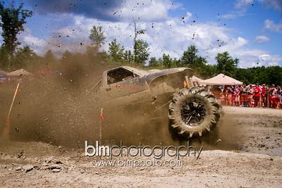Barnyard-All-Terrain_TRUCKS-GONE-WILD-9268_08-09-14 - ©BLM Photography 2014