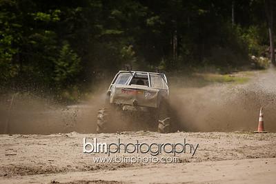 Barnyard-All-Terrain_TRUCKS-GONE-WILD-9241_08-09-14 - ©BLM Photography 2014