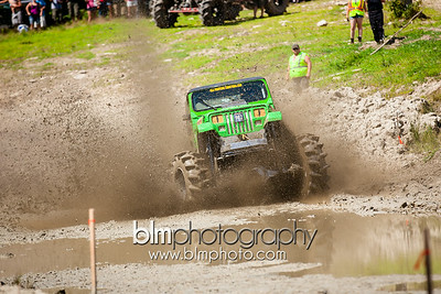 Barnyard-All-Terrain_TRUCKS-GONE-WILD-9251_08-09-14 - ©BLM Photography 2014