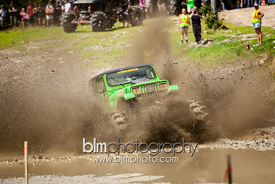 Barnyard-All-Terrain_TRUCKS-GONE-WILD-9252_08-09-14 - ©BLM Photography 2014