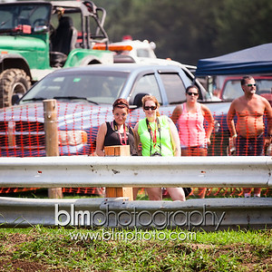 Barnyard-All-Terrain_TRUCKS-GONE-WILD-9825_08-10-14 - ©BLM Photography 2014