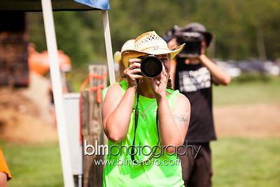Barnyard-All-Terrain_TRUCKS-GONE-WILD-9890_08-10-14 - ©BLM Photography 2014