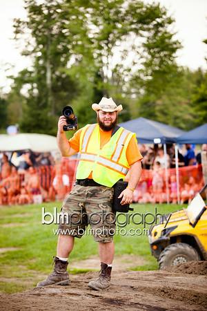 Barnyard-All-Terrain_TRUCKS-GONE-WILD-1161_08-10-14 - ©BLM Photography 2014