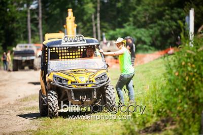 Barnyard-All-Terrain_TRUCKS-GONE-WILD-9707_08-09-14 - ©BLM Photography 2014