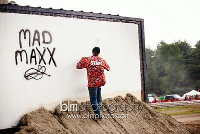 Barnyard-All-Terrain_TRUCKS-GONE-WILD-1152_08-10-14 - ©BLM Photography 2014