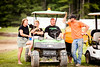 Barnyard-All-Terrain_TRUCKS-GONE-WILD-1254_08-10-14 - ©BLM Photography 2014