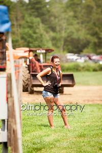 Barnyard-All-Terrain_TRUCKS-GONE-WILD-9941_08-10-14 - ©BLM Photography 2014