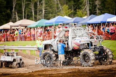 Barnyard-All-Terrain_TRUCKS-GONE-WILD-1182_08-10-14 - ©BLM Photography 2014
