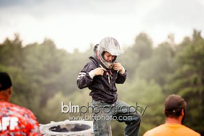 Barnyard-All-Terrain_TRUCKS-GONE-WILD-1208_08-10-14 - ©BLM Photography 2014