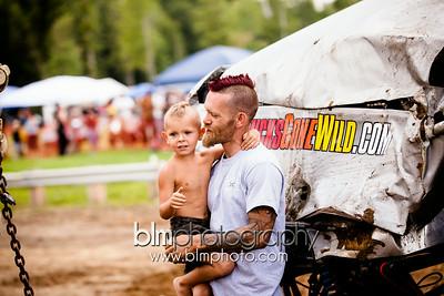 Barnyard-All-Terrain_TRUCKS-GONE-WILD-1251_08-10-14 - ©BLM Photography 2014