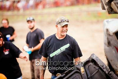 Barnyard-All-Terrain_TRUCKS-GONE-WILD-1212_08-10-14 - ©BLM Photography 2014