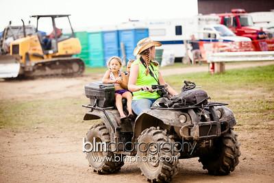 Barnyard-All-Terrain_TRUCKS-GONE-WILD-1269_08-10-14 - ©BLM Photography 2014