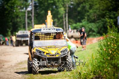 Barnyard-All-Terrain_TRUCKS-GONE-WILD-9710_08-09-14 - ©BLM Photography 2014