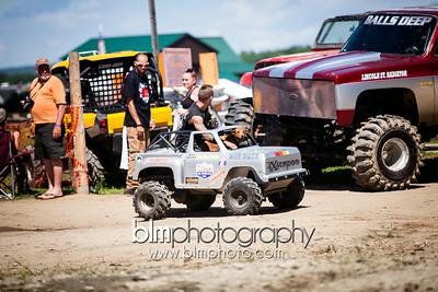 Barnyard-All-Terrain_TRUCKS-GONE-WILD-9755_08-09-14 - ©BLM Photography 2014